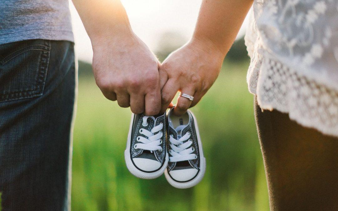 Milyen fontos teendőim vannak a terhesség alatt?