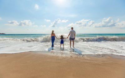 Mennyit ér a családi pótlék [2018] ?